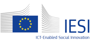 IESI (ICT-Enabled Social Innovation)